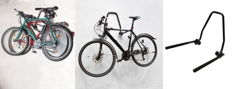 soporte bicicleta pared ikea, colgar bici pared vertical, soporte bicicleta pared Carrefour, cuelga bicis pared, colgar bicicletas en la pared, soporte de pared para bicicletas decathlon