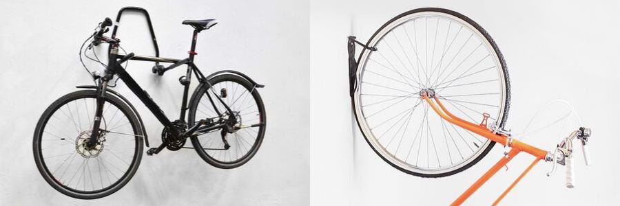 herramientas para colocar un soporte de bicicletas, imágenes de como instalar un soporte de bici en el hogar, que tener en cuenta a la hora de instalar un soporte para bicicleta en la pared
