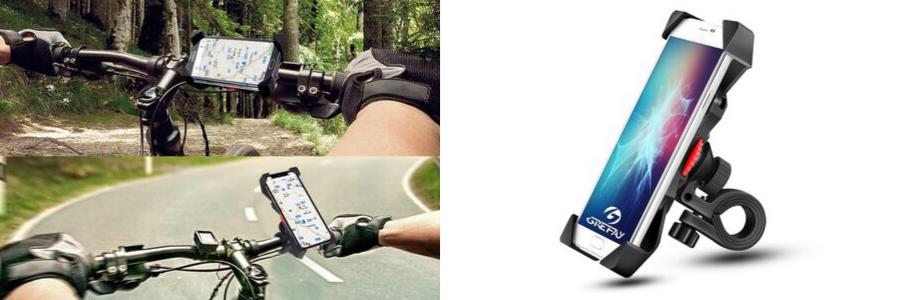soporte movil para bici spinning, soporte movil para bici Carrefour, soporte movil para bici amazon, soporte movil para bici casero, soporte movil para bici