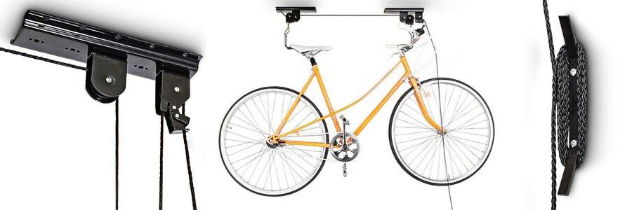 soporte bicicleta techo poleas, soporte bicicleta techo thule, soporte bicicleta techo lidl, soporte bicicleta techo casero, soporte bicicleta techo amazon