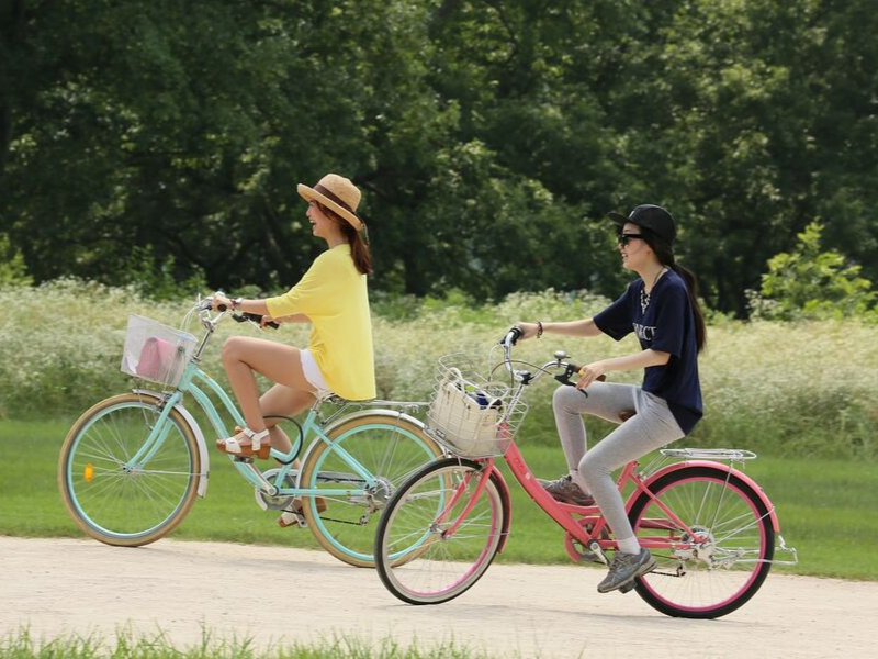 ganchos para colgar bicicletas ikea, soporte bici madera, colgador de bicicletas decathlon, soporte para bicicletas leroy merlin, soporte para bicicletas amazon, soporte para bicicletas lidl, soporte para bicicletas casero, soporte para bicicletas carrefour, soporte para bicicletas aliexpress