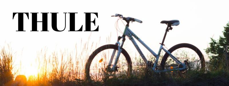 Marca de porta bicicletas thule, marca de portabicicletas buena, marca de portabicicletas de calidad