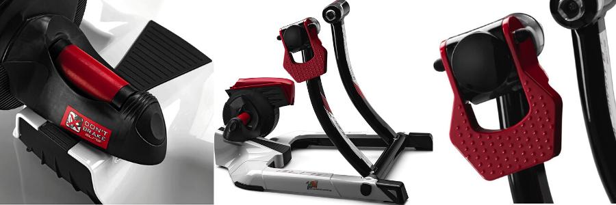 rodillo bicicleta comparativa, rodillo ciclismo elite, rodillo ciclismo interactivo, rodillo ciclismo virtual, rodillo ciclismo el corte ingles, rodillo ciclismo segunda mano