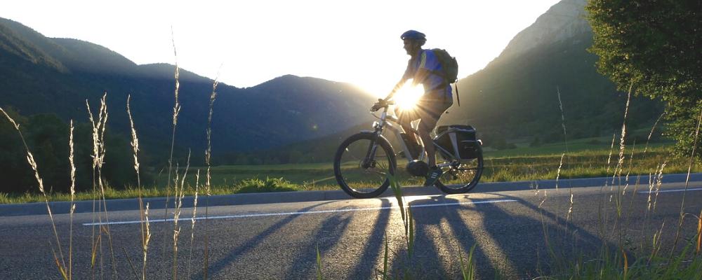 bolsos para bicicletas online, tienda de Bolsa Bicicleta, Bolsa Colgante de Manillar, bolsa para bicicleta amazon, bolsa bicicleta amazon
