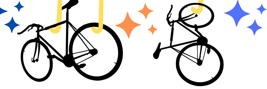 soporte pared bicis, soporte colgar bicicleta pared, colgar bicicletas pared, colgador bicicletas pared, soporte pared bici